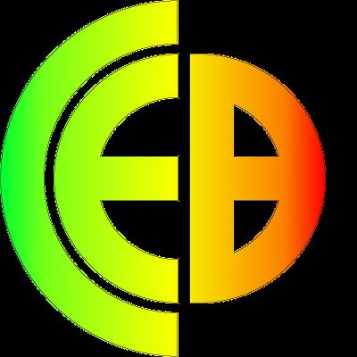Świadectwa charakterystyki energetycznej i audyty energetyczne